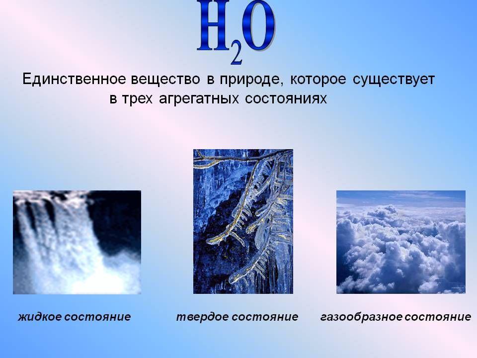 tri_sostoyaniya_vody_1.jpg