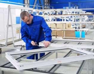 Как выбрать производителя пластиковых окон?