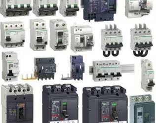 Автоматические выключатели на страже безопасности