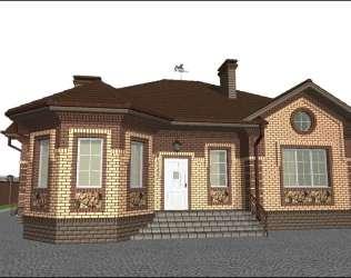 Строительство дома: экономия на всех этапах