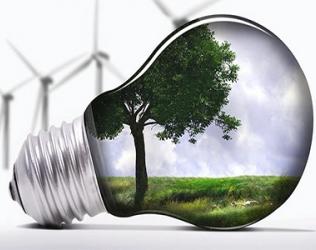 Прибор для экономии электроэнергии: характеристики и преимущества