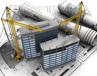 Строительство капитальных объектов: зачем нужны инженерные изыскания?