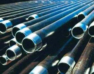 Выбор труб для водопровода