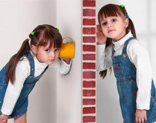 Звукоизоляция стен в квартире: советы