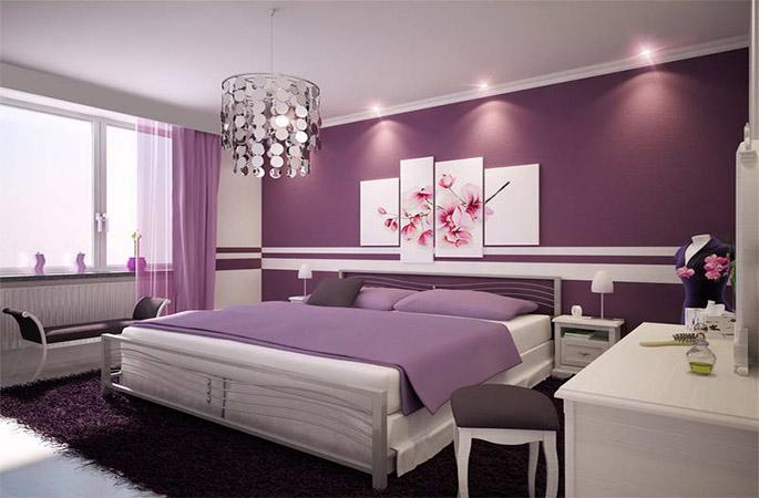 Дизайн комнаты для девочки подростка: оригинальные идеи