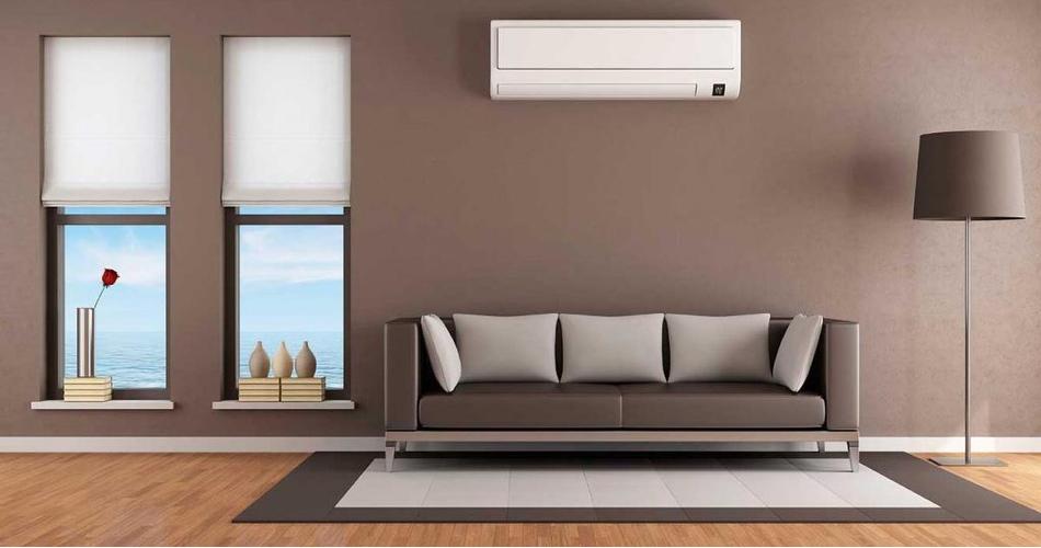 Как выбрать кондиционер для квартиры?