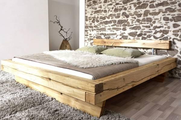 Виды кроватей и их выбор