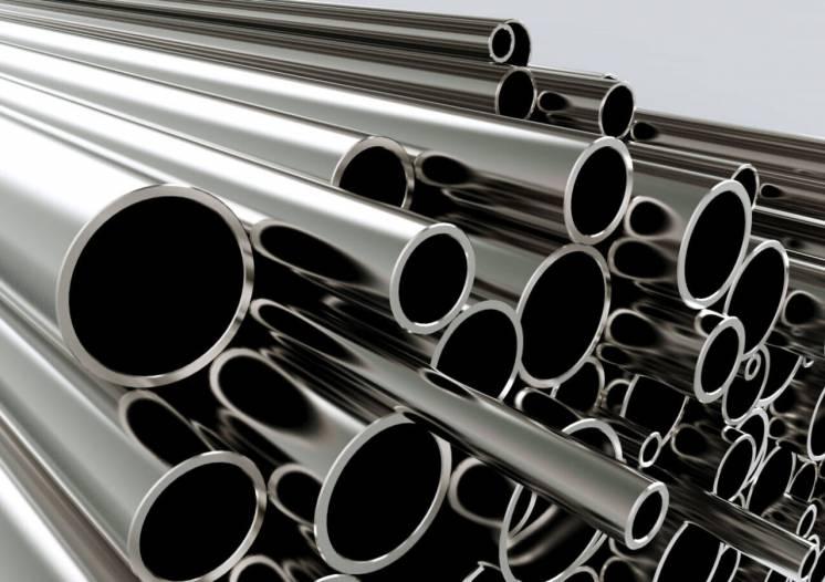 Трубы, используемые для прокладки тепловых сетей