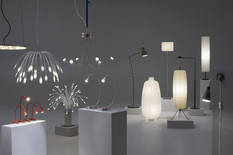 Как выбрать хорошее и прочное светодиодное освещение?