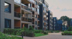 Какие бывают нюансы получения ипотеки для покупки жилья?